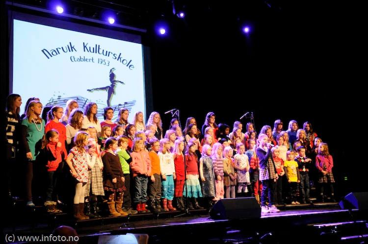 2009-01-17-narvik-skolekor