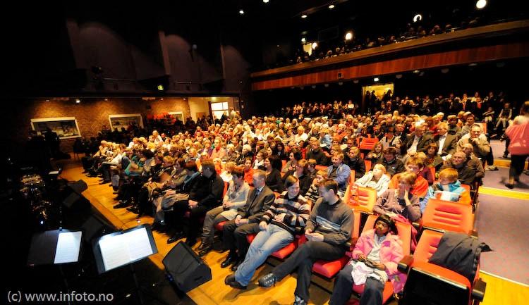 2009-01-17-publikum