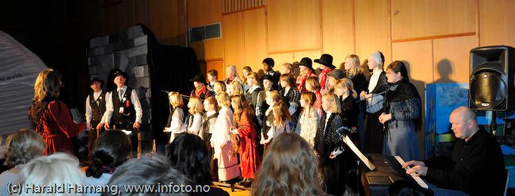 2009-03-20-rallarkonsert4