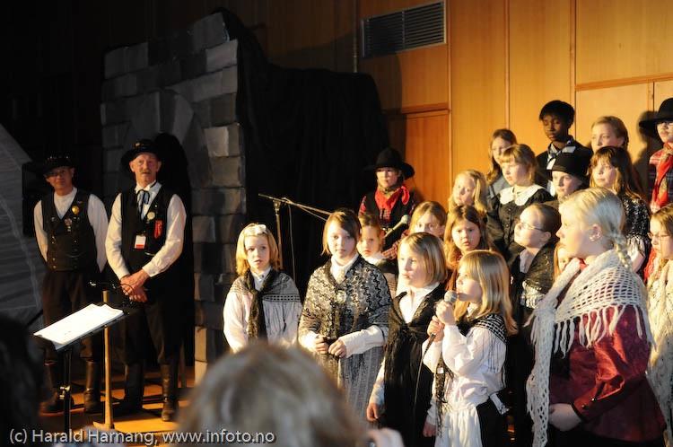 2009-03-20-rallarkonserten