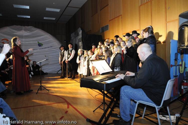 2009-03-20-rallarkonserten2